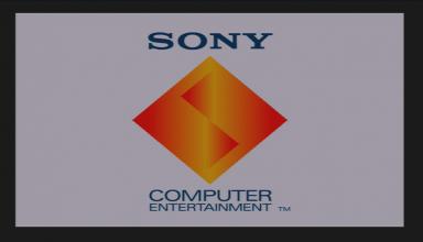 ekran startowy playstation 384x220 - Takafumi Fujisawa - sylwetka i wywiad z twórcą kultowego dźwięku startowego konsoli PlayStation