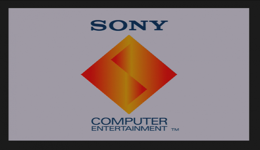 ekran startowy playstation 850x491 - Takafumi Fujisawa - sylwetka i wywiad z twórcą kultowego dźwięku startowego konsoli PlayStation