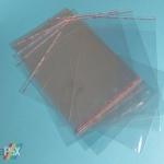 foliowe protektory gry 011 150x150 - Protektory na gry - trzy sposoby na przechowywanie i zabezpieczenie gier w swojej kolekcji
