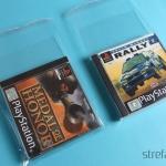 foliowe protektory gry 061 150x150 - Protektory na gry - trzy sposoby na przechowywanie i zabezpieczenie gier w swojej kolekcji