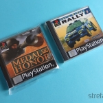 foliowe protektory gry 101 150x150 - Protektory na gry - trzy sposoby na przechowywanie i zabezpieczenie gier w swojej kolekcji