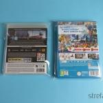 foliowe protektory gry 221 150x150 - Protektory na gry - trzy sposoby na przechowywanie i zabezpieczenie gier w swojej kolekcji