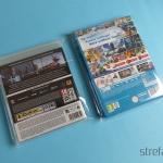 foliowe protektory gry 231 150x150 - Protektory na gry - trzy sposoby na przechowywanie i zabezpieczenie gier w swojej kolekcji