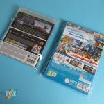 foliowe protektory gry 241 150x150 - Protektory na gry - trzy sposoby na przechowywanie i zabezpieczenie gier w swojej kolekcji
