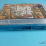 foliowe protektory gry 271 150x150 - Protektory na gry - trzy sposoby na przechowywanie i zabezpieczenie gier w swojej kolekcji