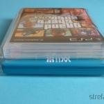 foliowe protektory gry 281 150x150 - Protektory na gry - trzy sposoby na przechowywanie i zabezpieczenie gier w swojej kolekcji