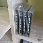 foliowe protektory gry 311 150x150 - Protektory na gry - trzy sposoby na przechowywanie i zabezpieczenie gier w swojej kolekcji
