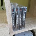 foliowe protektory gry 321 150x150 - Protektory na gry - trzy sposoby na przechowywanie i zabezpieczenie gier w swojej kolekcji