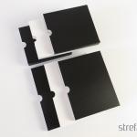 kartonowe protektory gry 021 150x150 - Protektory na gry - trzy sposoby na przechowywanie i zabezpieczenie gier w swojej kolekcji