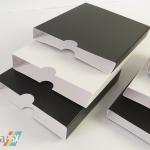 kartonowe protektory gry 041 150x150 - Protektory na gry - trzy sposoby na przechowywanie i zabezpieczenie gier w swojej kolekcji