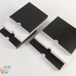 kartonowe protektory gry 051 150x150 - Protektory na gry - trzy sposoby na przechowywanie i zabezpieczenie gier w swojej kolekcji