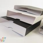 kartonowe protektory gry 061 150x150 - Protektory na gry - trzy sposoby na przechowywanie i zabezpieczenie gier w swojej kolekcji