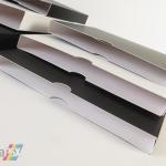 kartonowe protektory gry 081 150x150 - Protektory na gry - trzy sposoby na przechowywanie i zabezpieczenie gier w swojej kolekcji