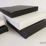 kartonowe protektory gry 101 150x150 - Protektory na gry - trzy sposoby na przechowywanie i zabezpieczenie gier w swojej kolekcji