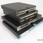 kartonowe protektory gry 191 150x150 - Protektory na gry - trzy sposoby na przechowywanie i zabezpieczenie gier w swojej kolekcji