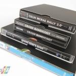 kartonowe protektory gry 201 150x150 - Protektory na gry - trzy sposoby na przechowywanie i zabezpieczenie gier w swojej kolekcji