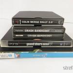 kartonowe protektory gry 211 150x150 - Protektory na gry - trzy sposoby na przechowywanie i zabezpieczenie gier w swojej kolekcji