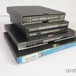 kartonowe protektory gry 221 150x150 - Protektory na gry - trzy sposoby na przechowywanie i zabezpieczenie gier w swojej kolekcji