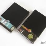 kartonowe protektory gry 231 150x150 - Protektory na gry - trzy sposoby na przechowywanie i zabezpieczenie gier w swojej kolekcji