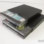 kartonowe protektory gry 241 150x150 - Protektory na gry - trzy sposoby na przechowywanie i zabezpieczenie gier w swojej kolekcji