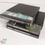 kartonowe protektory gry 251 150x150 - Protektory na gry - trzy sposoby na przechowywanie i zabezpieczenie gier w swojej kolekcji