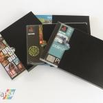 kartonowe protektory gry 261 150x150 - Protektory na gry - trzy sposoby na przechowywanie i zabezpieczenie gier w swojej kolekcji