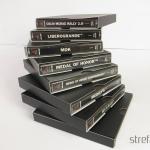 kartonowe protektory gry 271 150x150 - Protektory na gry - trzy sposoby na przechowywanie i zabezpieczenie gier w swojej kolekcji