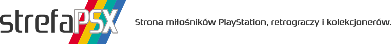 strefaPSX.pl | Strona miłośników PlayStation, retrograczy i kolekcjonerów.