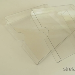 plastikowe protektory gry 031 150x150 - Protektory na gry - trzy sposoby na przechowywanie i zabezpieczenie gier w swojej kolekcji