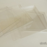 plastikowe protektory gry 041 150x150 - Protektory na gry - trzy sposoby na przechowywanie i zabezpieczenie gier w swojej kolekcji