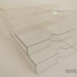 plastikowe protektory gry 061 150x150 - Protektory na gry - trzy sposoby na przechowywanie i zabezpieczenie gier w swojej kolekcji