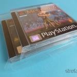 plastikowe protektory gry 091 150x150 - Protektory na gry - trzy sposoby na przechowywanie i zabezpieczenie gier w swojej kolekcji