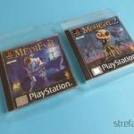 plastikowe protektory gry 101 150x150 - Protektory na gry - trzy sposoby na przechowywanie i zabezpieczenie gier w swojej kolekcji