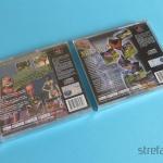 plastikowe protektory gry 171 150x150 - Protektory na gry - trzy sposoby na przechowywanie i zabezpieczenie gier w swojej kolekcji