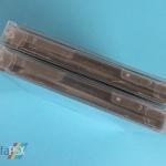 plastikowe protektory gry 221 150x150 - Protektory na gry - trzy sposoby na przechowywanie i zabezpieczenie gier w swojej kolekcji