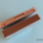 plastikowe protektory gry 321 150x150 - Protektory na gry - trzy sposoby na przechowywanie i zabezpieczenie gier w swojej kolekcji