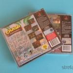 plastikowe protektory gry 361 150x150 - Protektory na gry - trzy sposoby na przechowywanie i zabezpieczenie gier w swojej kolekcji