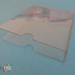 plastikowe protektory gry 391 150x150 - Protektory na gry - trzy sposoby na przechowywanie i zabezpieczenie gier w swojej kolekcji