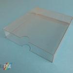 plastikowe protektory gry 401 150x150 - Protektory na gry - trzy sposoby na przechowywanie i zabezpieczenie gier w swojej kolekcji