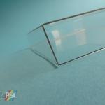 plastikowe protektory gry 411 150x150 - Protektory na gry - trzy sposoby na przechowywanie i zabezpieczenie gier w swojej kolekcji