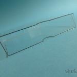 plastikowe protektory gry 421 150x150 - Protektory na gry - trzy sposoby na przechowywanie i zabezpieczenie gier w swojej kolekcji