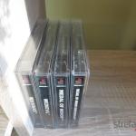 plastikowe protektory gry 491 150x150 - Protektory na gry - trzy sposoby na przechowywanie i zabezpieczenie gier w swojej kolekcji
