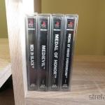 plastikowe protektory gry 501 150x150 - Protektory na gry - trzy sposoby na przechowywanie i zabezpieczenie gier w swojej kolekcji