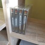 plastikowe protektory gry 511 150x150 - Protektory na gry - trzy sposoby na przechowywanie i zabezpieczenie gier w swojej kolekcji