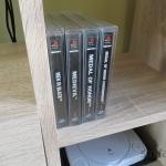 plastikowe protektory gry 521 150x150 - Protektory na gry - trzy sposoby na przechowywanie i zabezpieczenie gier w swojej kolekcji