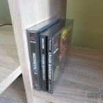 plastikowe protektory gry 551 150x150 - Protektory na gry - trzy sposoby na przechowywanie i zabezpieczenie gier w swojej kolekcji