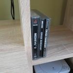 plastikowe protektory gry 561 150x150 - Protektory na gry - trzy sposoby na przechowywanie i zabezpieczenie gier w swojej kolekcji