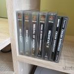 plastikowe protektory gry 591 150x150 - Protektory na gry - trzy sposoby na przechowywanie i zabezpieczenie gier w swojej kolekcji