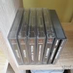 plastikowe protektory gry 601 150x150 - Protektory na gry - trzy sposoby na przechowywanie i zabezpieczenie gier w swojej kolekcji