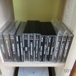 protektory gry 021 150x150 - Protektory na gry - trzy sposoby na przechowywanie i zabezpieczenie gier w swojej kolekcji